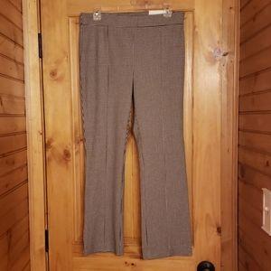 Dress pants Ann Taylor